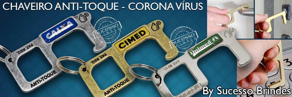 Chaveiro-ANTI-TOQUE-para-nao-colocar-a-mao-em-objetos-elevador-porta-covide-19-corona-virus1