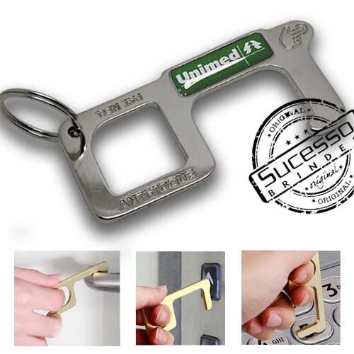 2797-Chaveiro-anti-toque-corona-key-brinde-corona-virus-fabricante-sucesso-brindes
