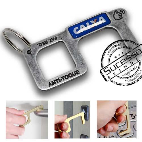 2798-Chaveiro-anti-toque-corona-key-brinde-corona-virus-fabricante-sucesso-brindes