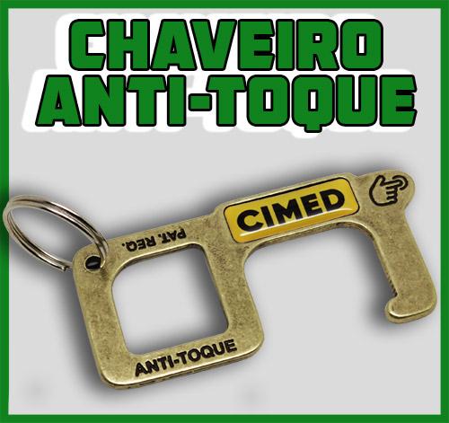 Chaveiro-anti-toque-corona-virus-brinde-personalizado-Foto-P