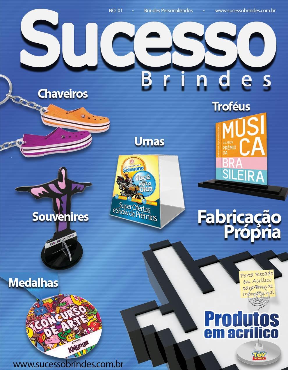 SUCESSO-BRINDES-ACRILICOS
