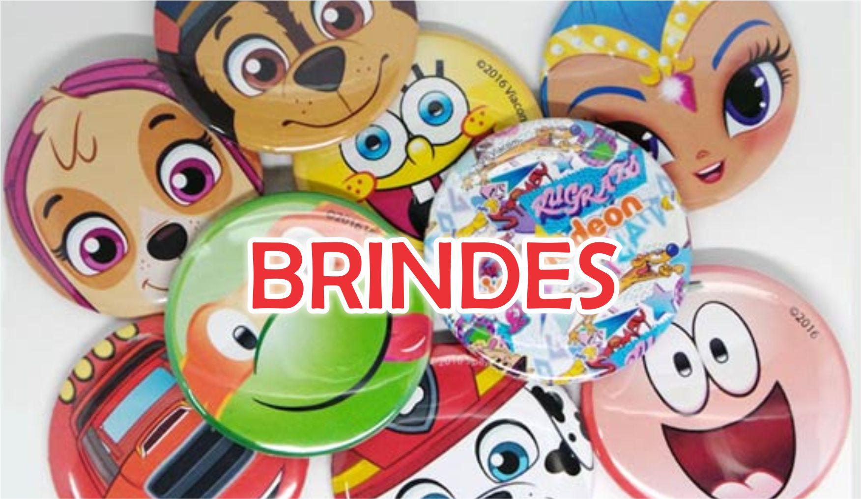 BRINDES_