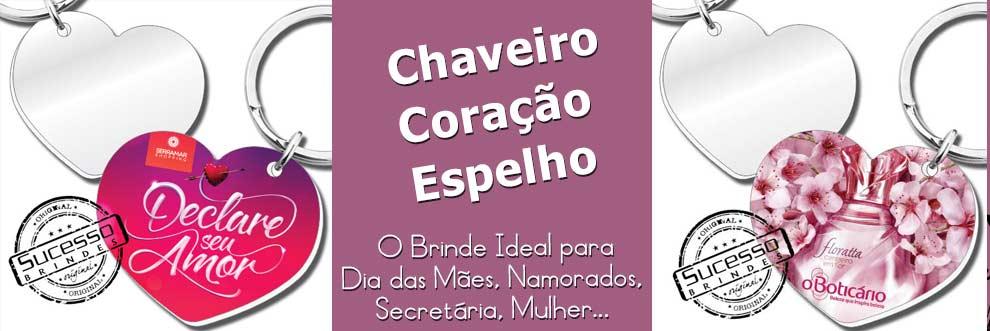 Chaveiro-Coracao-Espelho-dia-das-Maes-Mulher-Namorados-Secretaria-Sucesso-Brindes